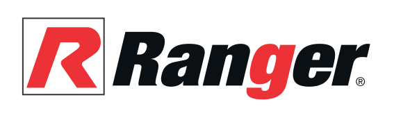 RANGER PRODUCTS